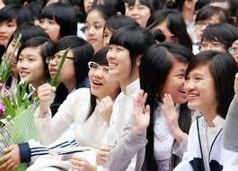 Giáo dục đạo đức lối sống cho Học sinh sinh viên trong thời đại mới (3/2/2020)