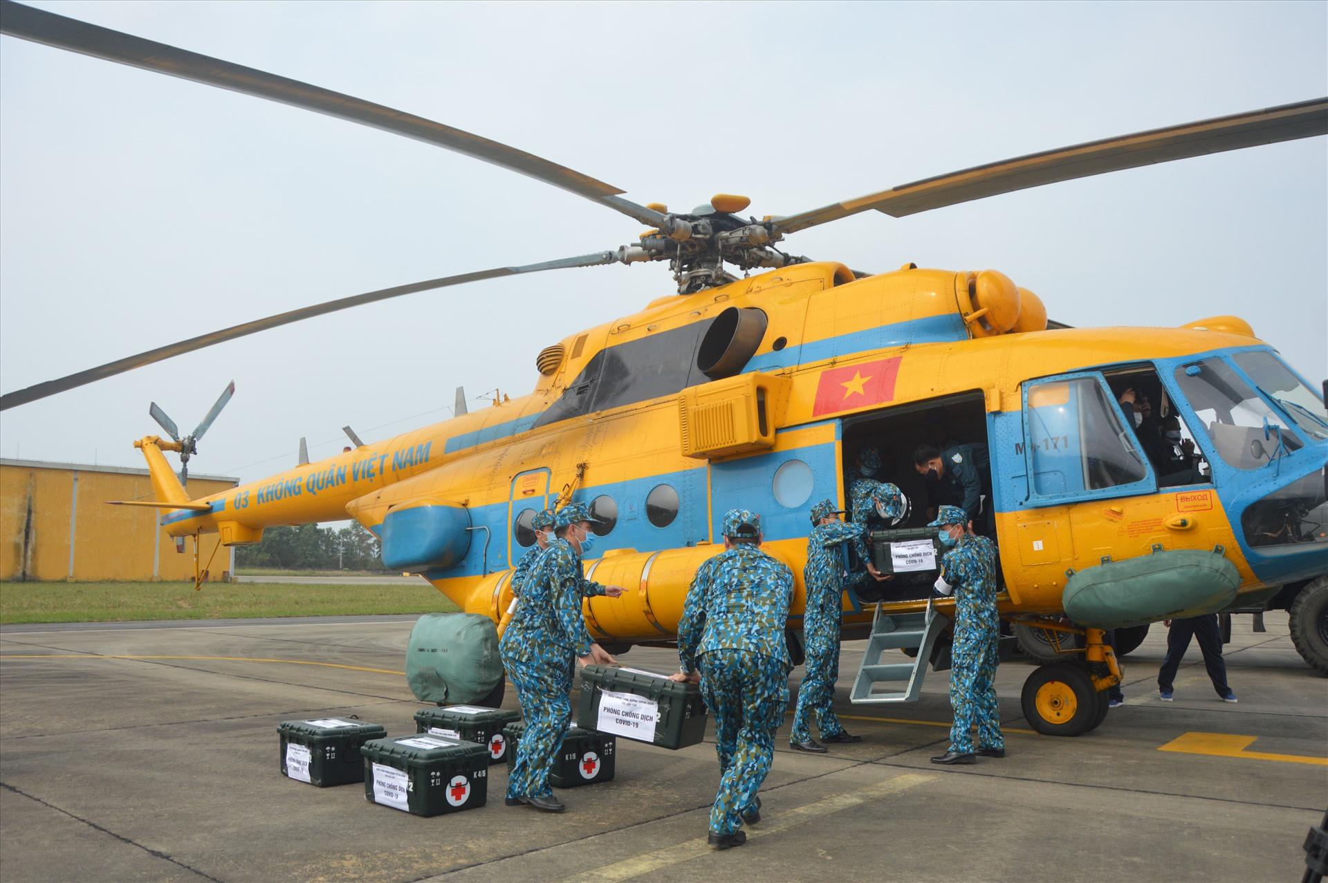 THỜI SỰ 12H TRƯA 4/3/2020: Bộ Quốc phòng tổ chức Diễn tập trực tuyến cho toàn quân phòng chống dịch Covid-19.
