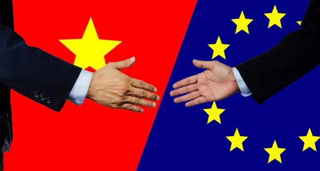 EVFTA và IPA: bước tiến lớn trong quan hệ Việt nam - EU (11/3/2020)