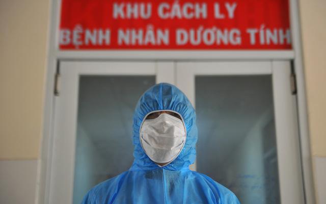 THỜI SỰ 6H SÁNG 23/3/2020: Việt Nam ghi nhận 113 ca mắc Covid-19. Đa số ca mắc mới đều từ nước ngoài trở về, được kiểm soát ngay từ cửa khẩu và đưa đi cách ly tập trung trước khi phát bệnh.