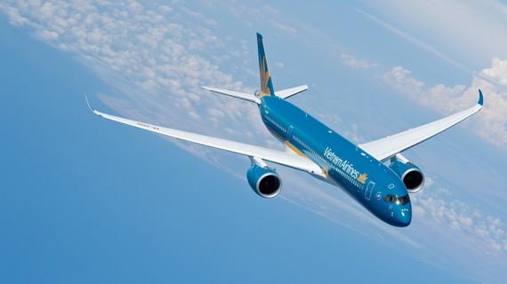 THỜI SỰ 6H SÁNG 15/3/2020: Vietnam Airlines khẳng định vẫn vận chuyển khách là người Việt Nam từ châu Âu về kèm theo các điều kiện y tế bắt buộc
