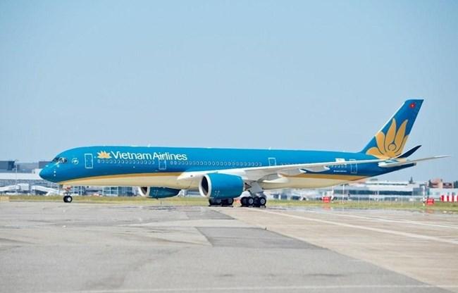 THỜI SỰ 18H CHIỀU 12/3/2020: TP HCM cách ly toàn bộ hành khách trên chuyến bay từ Anh về do có khách nghi mắc Covid-19.