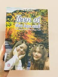 Những kinh nghiệm, phương pháp tiếp cận và dạy con hiệu quả, hợp lý trong lứa tuổi teen (17/3/2020)