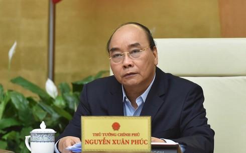 THỜI SỰ 18H CHIỀU 23/3/2020: Thủ tướng Nguyễn Xuân Phúc một lần nữa yêu cầu khẩn trương hơn nữa, quyết liệt ngăn chặn dịch Covid 19 lây nhiễm trong cộng đồng