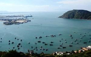 Bình Định: Phát huy vai trò của cộng đồng trong bảo vệ nguồn lợi thủy sản (13/4/2020)
