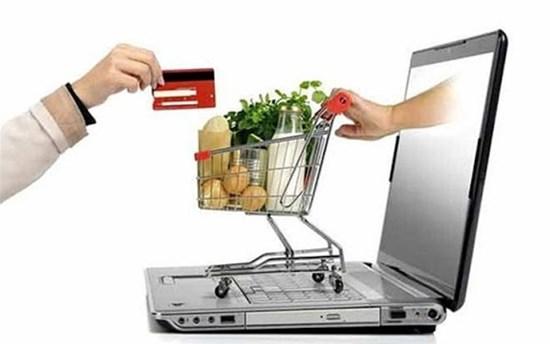 Đi chợ online, mua sắm trực tuyến thời COVID-19 thế nào cho hiệu quả? (12/4/2020)