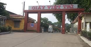 Không báo cáo giao dịch, cổ đông lớn Giấy Việt Trì bị xử phạt (9/4/2020)