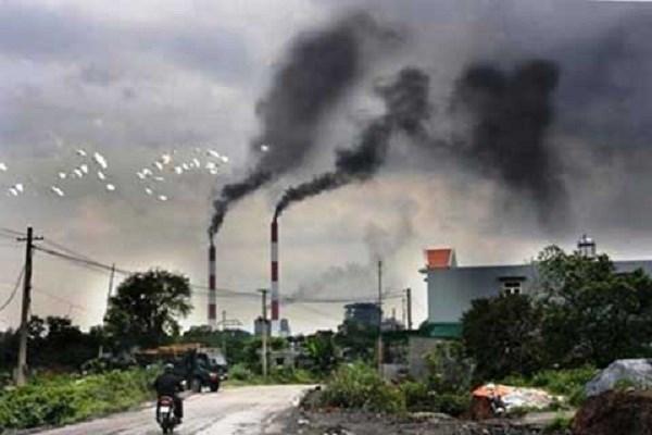 Chậm di dời các cơ sở gây ô nhiễm - Khó về đất đai (19/4/2020)