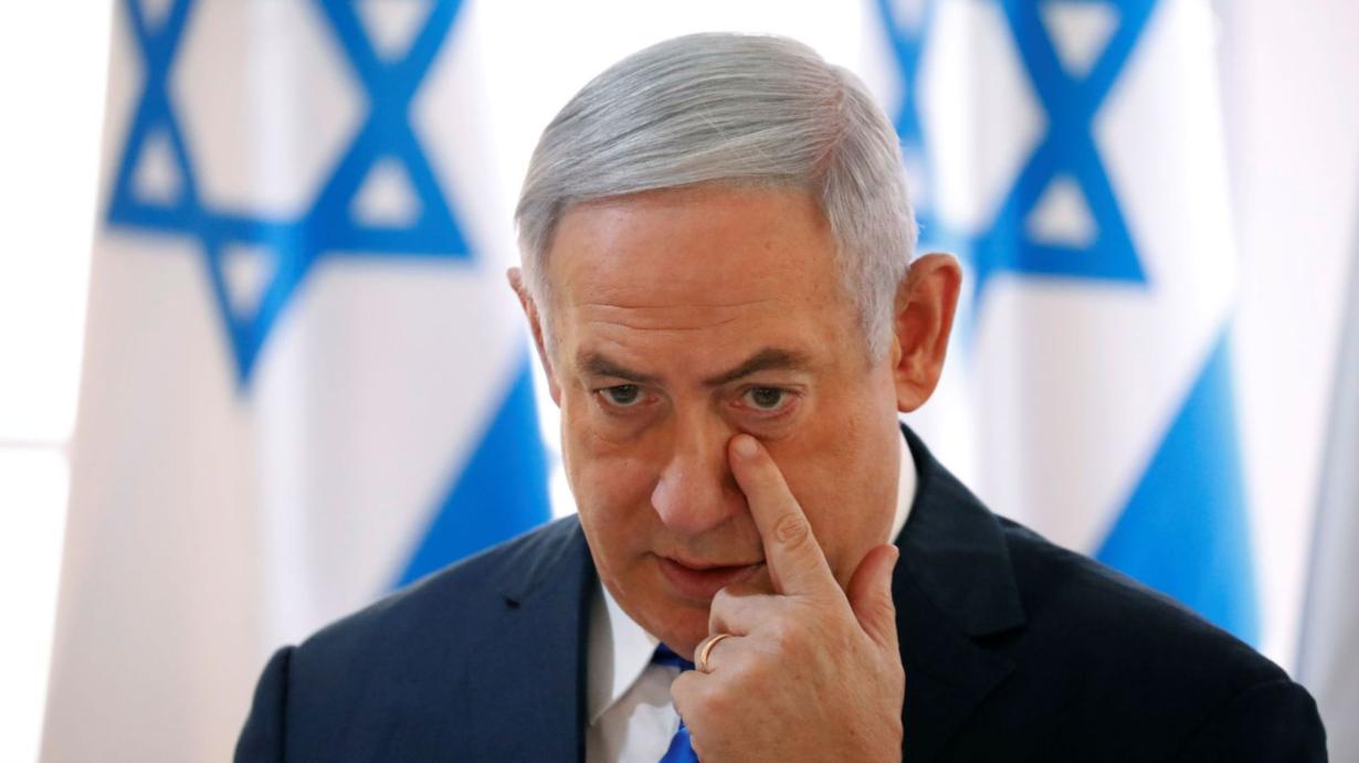 Đột phá nhưng còn nhiều thách thức trong việc thành lập chính phủ ở Israel (10/5/2020)