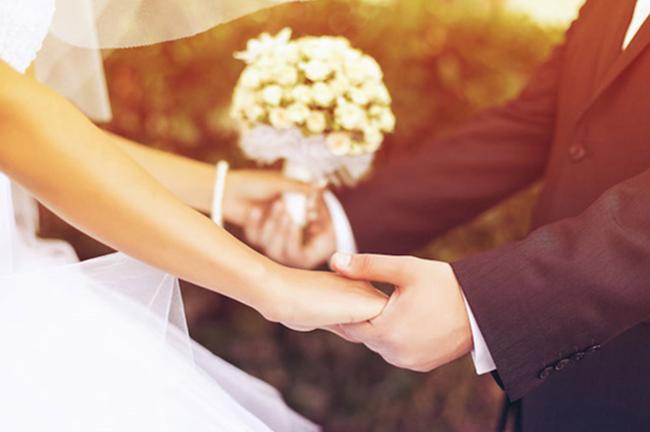 Tại sao nam, nữ nên kết hôn trước 30 tuổi? (6/5/2020)