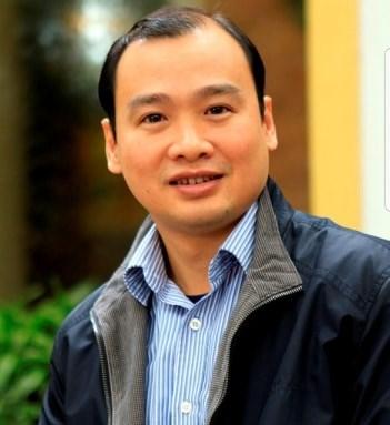 Nghệ thuật ngoại giao Hồ Chí Minh - Ngoại giao vì con người (16/2/2020)