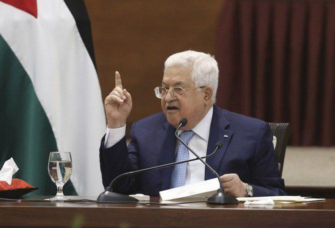 Hòa bình Trung Đông – Già néo đứt dây (24/5/2020)