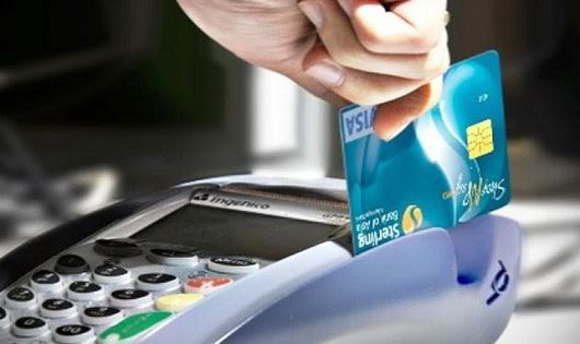 Thanh toán không dùng tiền mặt: 1 trong 7 nhiệm vụ để cải thiện môi trường kinh doanh được nêu trong Nghị quyết 02 của Chính phủ (16/6/2020)