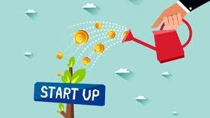 Giải pháp nào để hỗ trợ startup Việt vượt qua khó khăn, bứt phá vươn lên sau dịch? (6/6/2020)