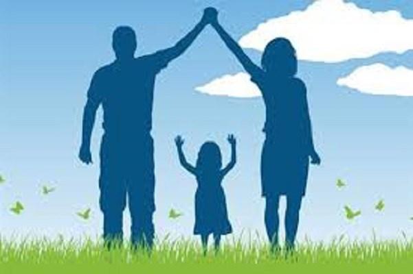 Toàn xã hội chung tay bảo vệ trẻ em, phòng chống xâm hại trẻ em (9/6/2020)