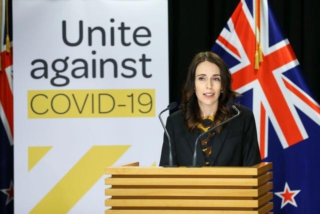 New Zealand công bố hết bệnh nhân Covid-19 (8/6/2020)