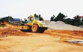 Thái Nguyên nỗ lực giải phóng mặt bằng thực hiện các dự án tái định cư (10/6/2020)