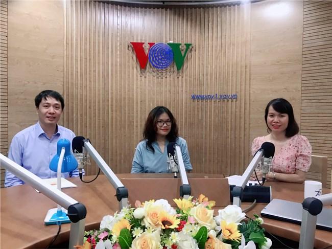 """Thúc đẩy học sinh Việt Nam """"du học trong nước"""": Cơ hội nhiều, thách thức cũng không ít (24/7/2020)"""