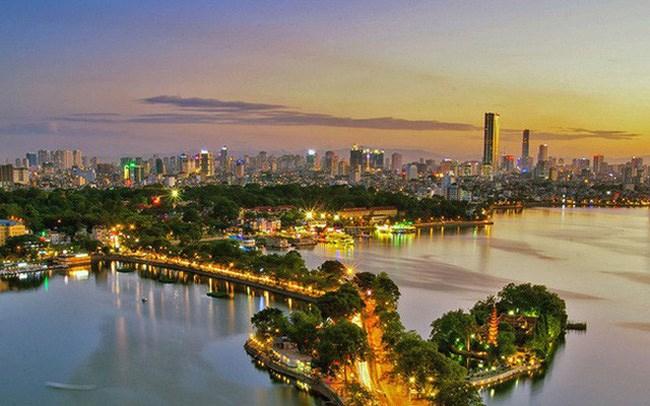 Việt Nam: cơ hội những điều khác biệt (7/7/2020)