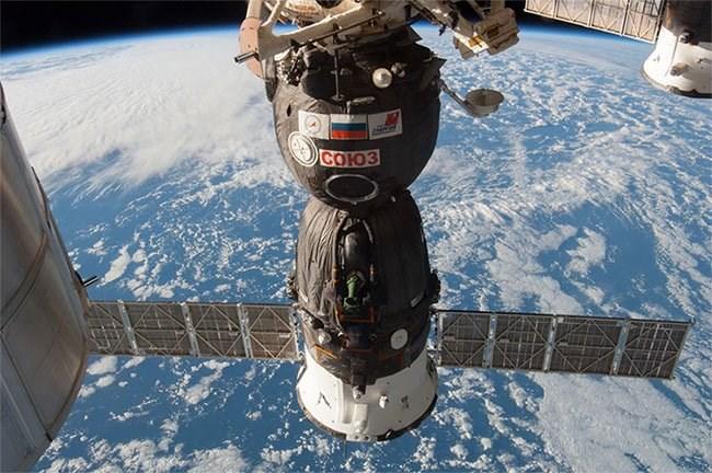 Cuộc đua thám hiểm vũ trụ 2.0 giữa các cường quốc (21/7/2020)