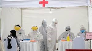 THỜI SỰ 6H SÁNG 30/7/2020: Sáng nay tiếp tục ghi nhận 9 ca bệnh Covid-19 ở Đà Nẵng và Hà Nội.