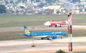 THỜI SỰ 6H SÁNG 28/7/2020: Trong vòng 15 ngày kể từ 28/7, dừng toàn bộ các chuyến bay chở khách trên các đường bay nội địa, đi hoặc đến thành phố Đà Nẵng.