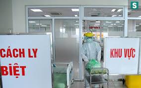 THỜI SỰ 6H SÁNG 31/7/2020: Phát hiện thêm 45 ca dương tính mới với virut Sar-covi-2 đang được cách ly tại các cơ sở y tế Đà Nẵng. .