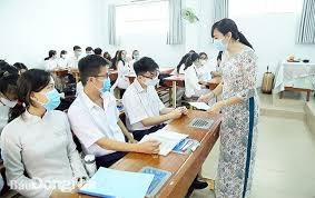 Phương án nào để đảm bảo an toàn trong kỳ thi tốt nghiệp THPT 2020? (31/7/2020)