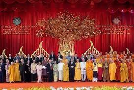 Báo cáo Tự do tôn giáo của Mỹ phần về Việt Nam - vẫn thiếu khách quan và phiến diện (1/7/2020)