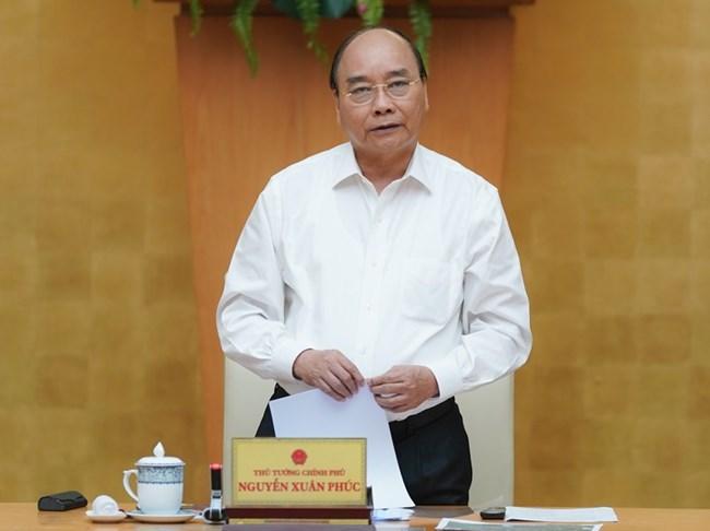 THỜI SỰ 18H CHIỀU 28/7/2020: Thủ tướng yêu cầu Phú Thọ phấn đấu tự cân đối ngân sách trong 3 năm tới.
