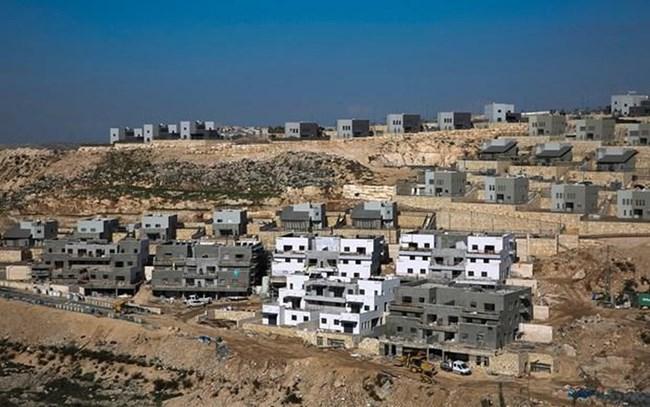 Trang mới trong quan hệ Israel – UAE và tác động tới khu vực (18/8/2020)