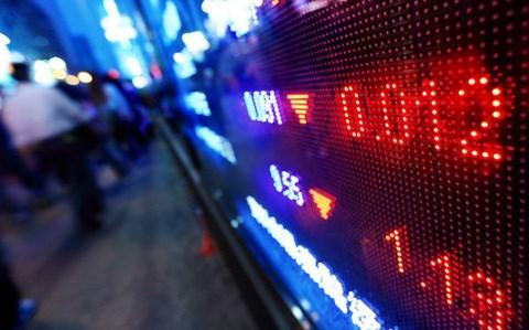Trái phiếu doanh nghiệp phát hành trong tháng 7 giảm mạnh: Cảnh báo rủi ro của Bộ Tài chính đã có tác dụng (28/8/2020)