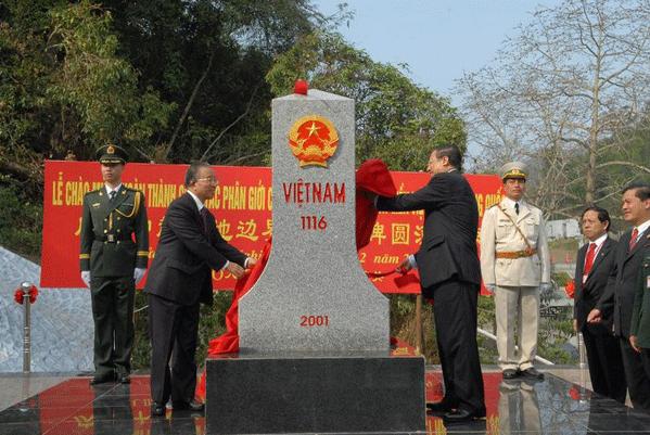 THỜI SỰ 6H SÁNG 23/8/2020: Việt Nam và Trung Quốc kỷ niệm 20 năm ký Hiệp ước biên giới và 10 năm triển khai 3 văn kiện pháp lý về biên giới trên đất liền giữa 2 nước.