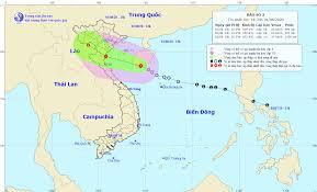 THỜI SỰ 18H CHIỀU 1/8/2020: Áp thấp nhiệt đới mạnh lên thành bão - cơn bão số 2. Các địa phương từ Quảng Ninh đến Đà Nẵng chủ động ứng phó diễn biến của mưa bÃo. Các tỉnh miền núi phía Bắc đề phòng lũ quét, sạt lở đất.