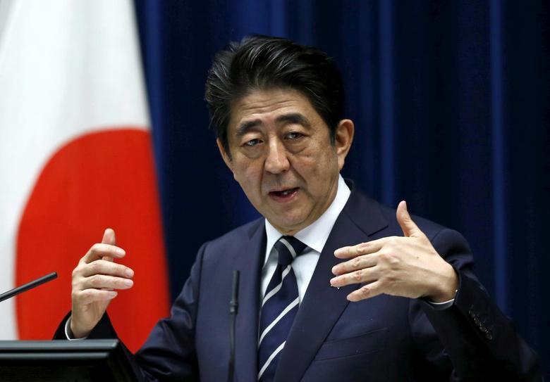 Thủ tướng Nhật Bản Abe Shinzo sẽ từ nhiệm vì lý do sức khỏe (28/8/2020)