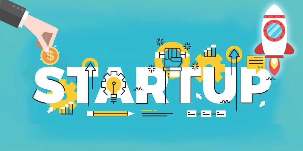 Bất chấp khó khăn do dịch COVID-19, startup Việt vẫn phát triển (15/8/2020)