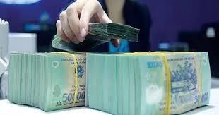 Trái phiếu doanh nghiệp sẽ tăng mạnh trong quý 3/2020 (19/8/2020)