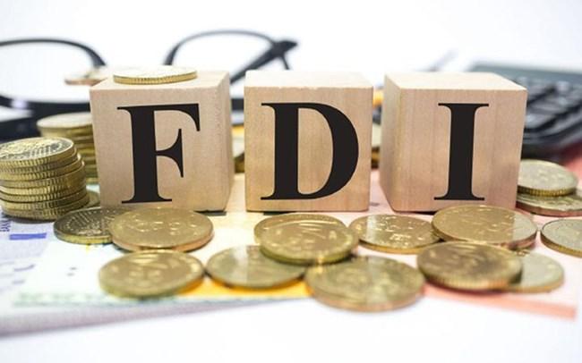 Tăng cường thu hút vốn đầu tư nước ngoài FDI vào Việt Nam (15/9/2020)