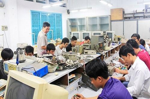 Tập trung phát triển nhân lực có kỹ năng nghề theo Chỉ thị 24 của Thủ tướng Chính phủ (13/9/2020)
