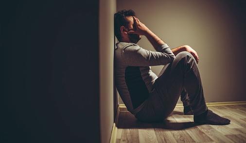 Giải pháp giúp chăm sóc sức khỏe tâm thần trong xã hội hiện đại (11/9/2020)