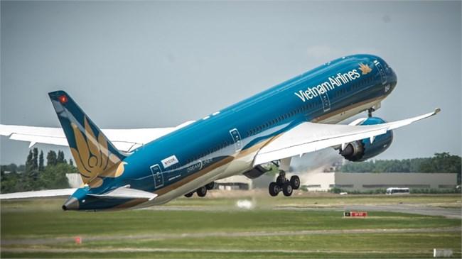 Mở lại đường bay quốc tế - Làm sao đảm bảo an toàn phòng chống dịch Covid-19? (14/9/2020)