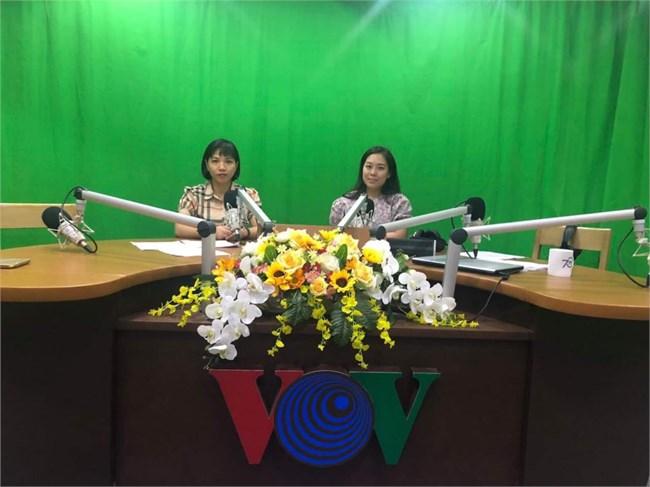 Cảnh báo người tiêu dùng nhìn từ vụ pate Minh Chay gây ngộ độc (1/9/2020)