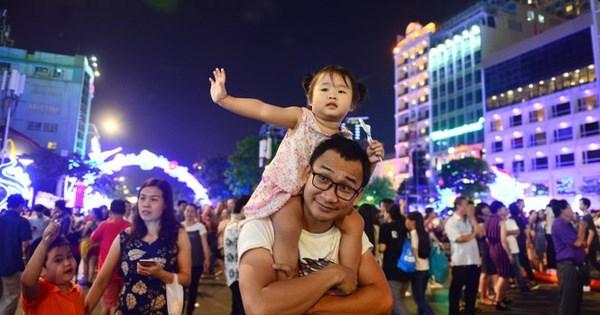 Nâng cao chất lượng cuộc sống, làm sao để người dân cảm thấy hài lòng, hạnh phúc (2/1/2020)