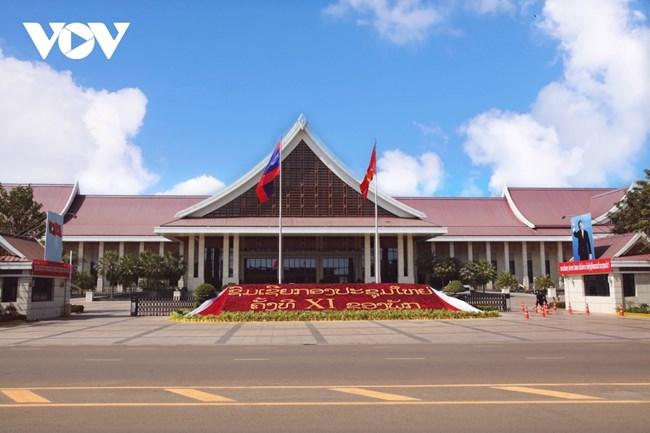 THỜI SỰ 6H SÁNG 13/1/2021: Điện mừng gửi Đại hội đại biểu toàn quốc lần thứ XI Đảng NDCM Lào.