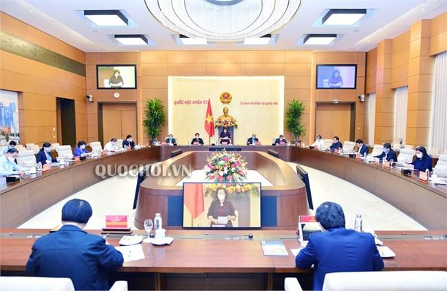 THỜI SỰ 6H SÁNG 21/1/2021: Hội nghị toàn quốc quán triệt Chỉ thị của Bộ Chính trị triển khai công tác bầu cử đại biểu QH khóa XV và đại biểu HĐND các cấp nhiệm kỳ 2021 – 2026 diễn ra hôm nay