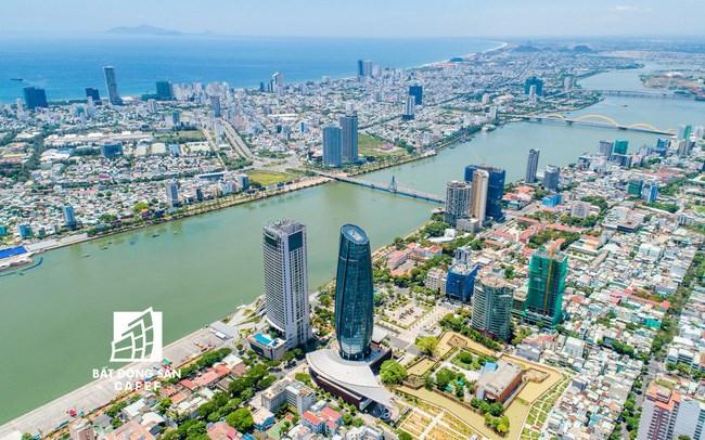 THỜI SỰ 6H SÁNG 16/1/2021: Việt Nam vượt qua một số nước, như Ấn Độ, Trung Quốc, trở thành điểm đến đầu tư hấp dẫn ở Châu Á