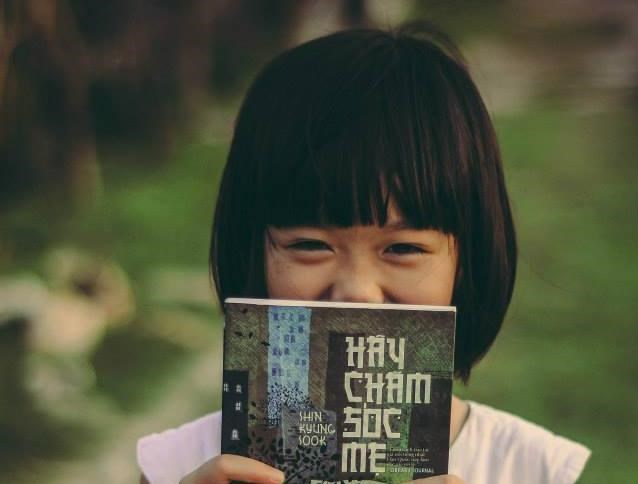 """Cuốn sách """"Hãy chăm sóc mẹ"""" của tác giả Shin Kyung Sook (13/1/2021)"""