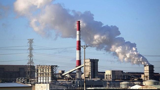 Xác định rõ đối tượng, nội dung đánh giá sơ bộ tác động môi trường trong Luật Bảo vệ môi trường (13/01/2021)
