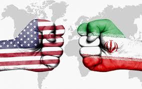 Căng thẳng Mỹ-Iran gia tăng với những động thái cứng rắn từ cả hai phía (15/1/2021)