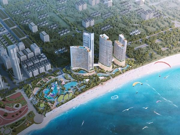 Liên kết vùng: Tạo đòn bẩy để phát triển du lịch (Ngày 11/1/2021)
